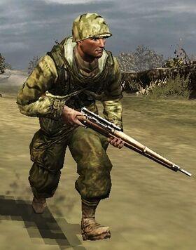 US Sniper01
