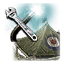 COH 2 Commander Ability Icon - Advanced Assembly