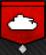 Veterancy Panzer IV IST 1