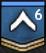 Veterancy Riflemen Squad 2