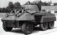 M8-greyhound-04
