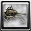 Ability Panzer Tactician COH2 Ostheer