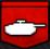 Veterancy Hetzer 0