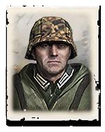 Panzergrenadiers-0