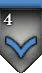 Infantry Section Squad Icon COH 2 - UKF