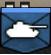 PanzerIVveterancy2