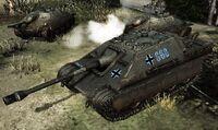 Jagdpanther 04