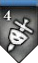 Stormtroopers Squad Icon COH2 Ostheer