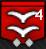 Veterancy Fallschirmjager 2
