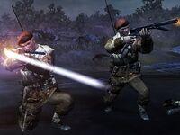 Commandos 02