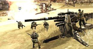 Flak88 open fire 03