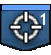 Wehrmachtsniperveterancylevel0