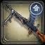 Upgrade Bren Light Machine Gun