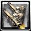 Upgrade Panzerschreck Pgrens COH2 Ostheer