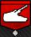 Veterancy Hummel Self Propelled Artillery 1