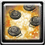 Icons abilities ability german anti personnel mines