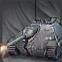 CommandAbility Hetzer Tank