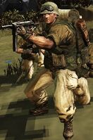 Combat Engineer01
