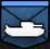Veterancy Cromwell Tank 0