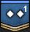 Veterancy Lieutenant 2