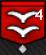 Veterancy Fallschirmjager 1