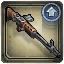 Upgrade FG42 Assault Rifle