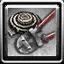 Icons upgrades icon upgrade german minesweeper
