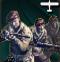 CommandAbility Glider-Borne Commandos