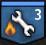 Veterancy Engineer Squad M2 Flamethrower 0