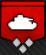 Veterancy Panzer IV IST 3