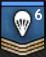 Veterancy Airborne Squad 3