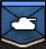 Veterancy M4 Sherman 1