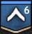 Veterancy Riflemen Squad 1