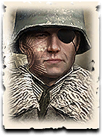 Icons commander portrait german commander 08 large