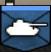 PanzerIVveterancy1