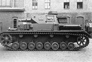 220px-Bundesarchiv Bild 146-1979Anh -001-10, Panzer IV, Ausf F-1