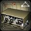 Production Detector For Radio Triangulation