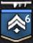 Veterancy Ranger Squad 1