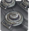 CommandAbility Teller Mines