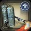 Upgrade M2 Flamethrower