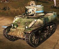 Stuart Tank01