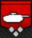 Veterancy Hetzer 3