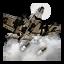 COH 2 Commander Ability Icon - Smoke Bomb