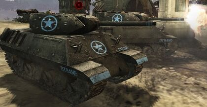M10 04