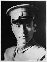 中華民國歷史03 - 青年蔣中正