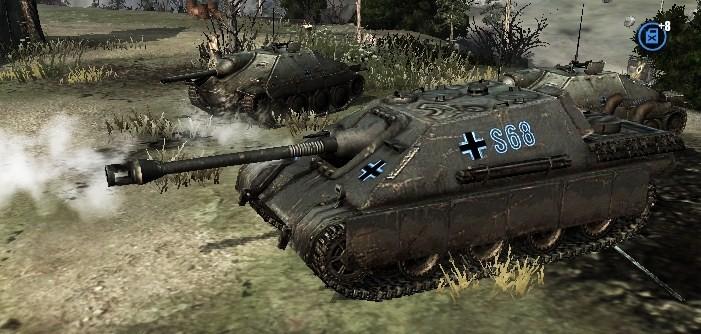 Jagdpanther 02