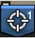 Wehrmachtsniperveterancylevel1