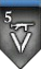 Assault Grenadier Squad Icon COH2 Ostheer