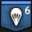 Veterancy Airborne Squad 0