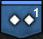 Veterancy Lieutenant 0